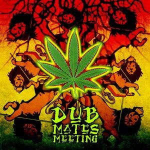 Dub Mates Meeting