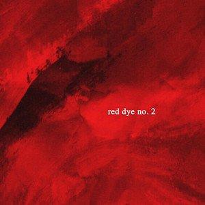 Red Dye No. 2