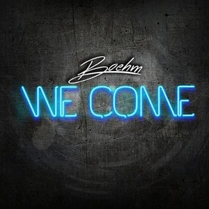 We Come (Radio Edit)