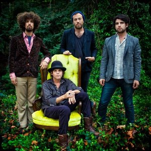 Avatar for Langhorne Slim & The Law