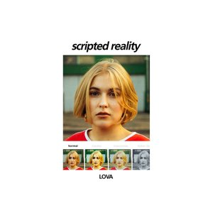 Scripted Reality