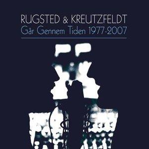 Går Gennem Tiden 1977-2007