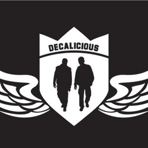 Avatar for Decalicious