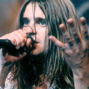 Awatar dla Ozzy Osbourne