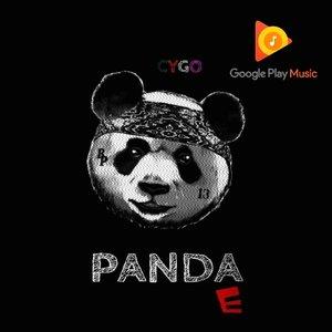 Panda E - Single