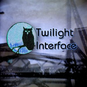 Avatar for Twilight Interface