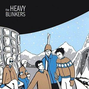 The Heavy Blinkers