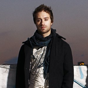 Image for 'Sébastien Lefebvre'