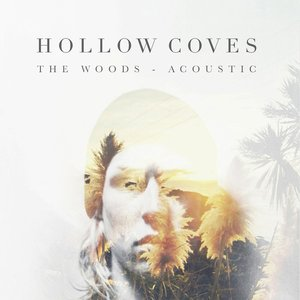 The Woods (Acoustic)