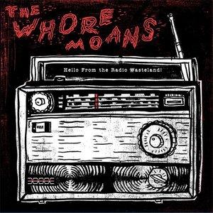 Hello From The Radio Wasteland