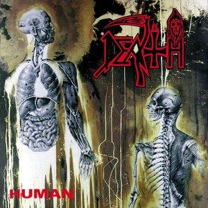 Bild för 'Human'