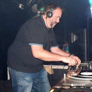 Avatar for DJ Demo