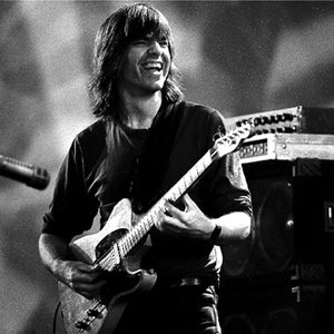 Avatar for Mike Stern