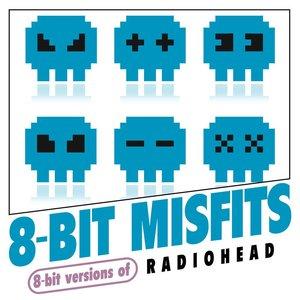 8-Bit Versions of Radiohead