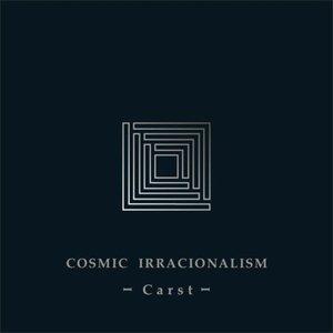 Cosmic Irracionalism
