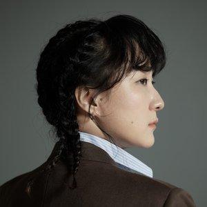 Avatar for Sunwoojunga