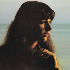 Kate Bush 的头像