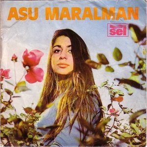 Avatar for Asu Maralman