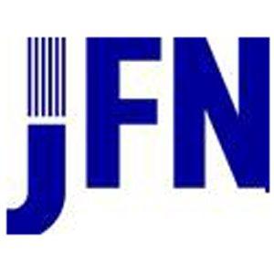 Japan FM Network のアバター