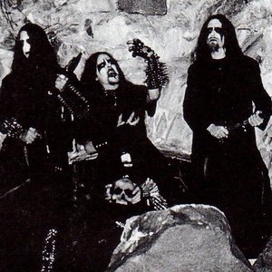 Avatar for Dark Funeral
