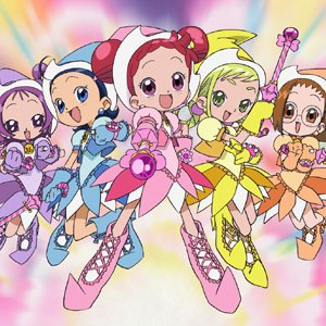 Avatar for Ojamajo Doremi