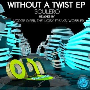 Without A Twist