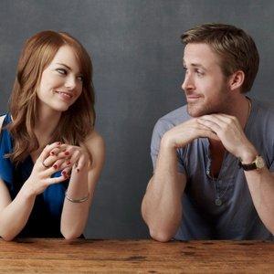 Avatar for Ryan Gosling, Emma Stone