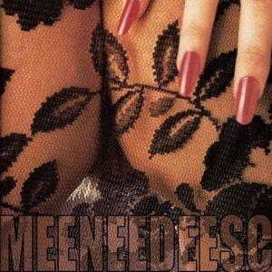 Avatar for MeeneeDeesc