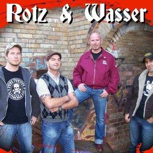 Avatar for Rotz & Wasser
