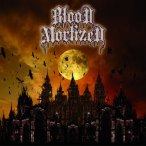Blood Mortized