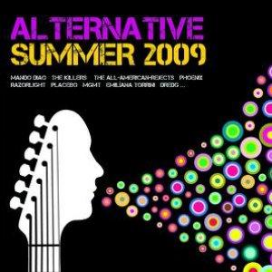 Alternative Summer 2009