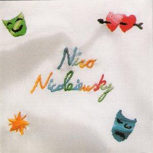 Nico Nicolaiewsky