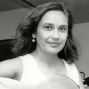 Avatar de Jacinta Pinheiro