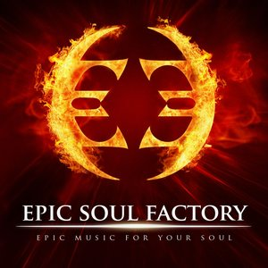Avatar de Epic Soul Factory