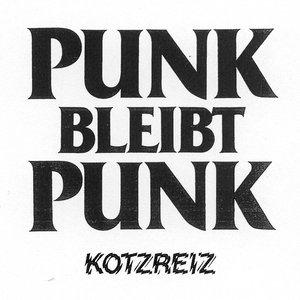 Punk bleibt Punk