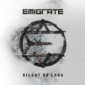 Silent So Long (Deluxe)