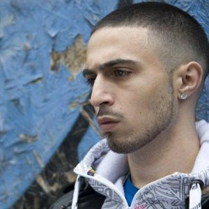 Avatar for Adam Deacon