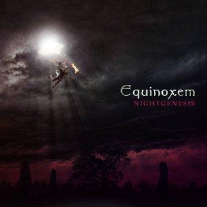 Nightgenesis