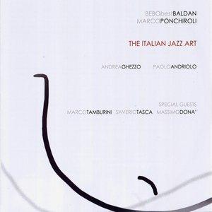 The Italian Jazz Art