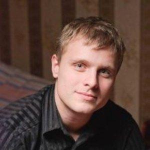 Eddie Lung için avatar