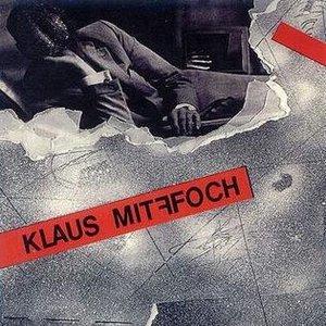 Klaus Mitffoch