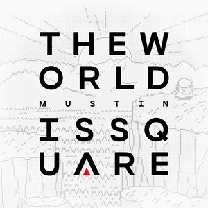 The World is Square