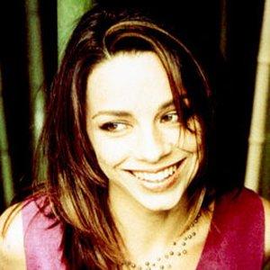 Avatar for Valeria Rossi