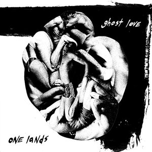 One Lands - EP