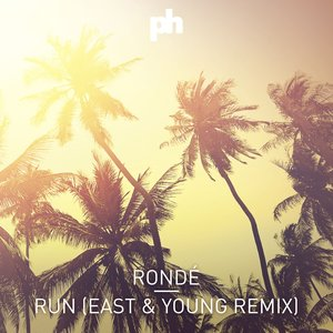 Run (East & Young Extended Remix)