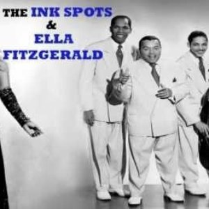 Avatar for The Ink Spots And Ella Fitzgerald