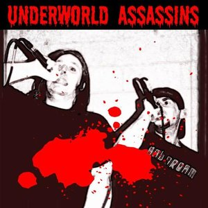 Avatar de Underworld Assassins