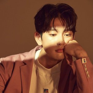 Avatar for Jinyoung