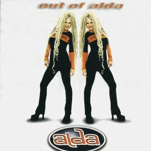 Out Of Alda