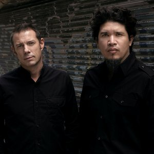 Awatar dla Thievery Corporation